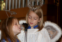 Epiphany Pageant
