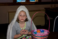Easter Sunday 08