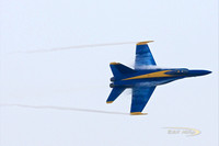 Blue Angles   2008
